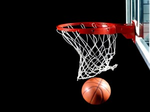Basketball_wallpapers_38